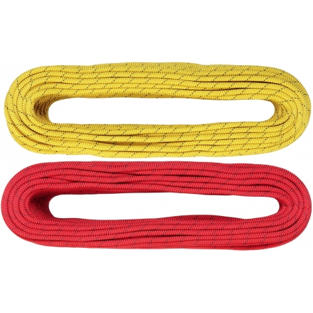 Rope Gemini 7,9 mm Singing Rock