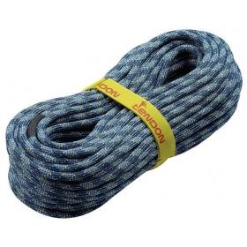 Cuerda Master 9,7 mm Tendon