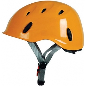 Casco Combi 397 Industrial Rock Helmets