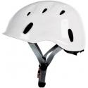 Helmet Combi 397 Industrial Rock Helmets