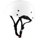 Casco Basico Industrial Rock Helmets