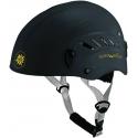 Helmet Climb Edelweiss
