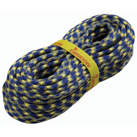 Rope Ambition 9,8 mm Tendon