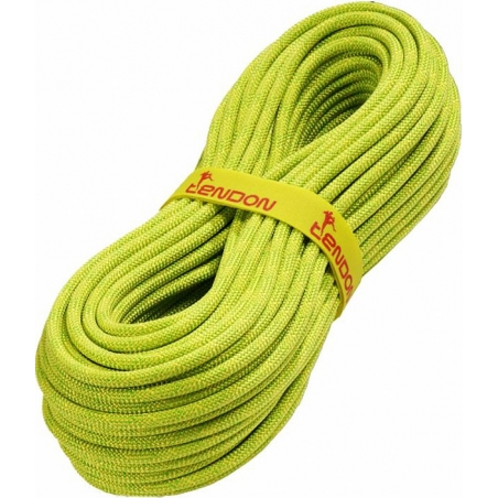 Rope Master 9,2 mm Tendon