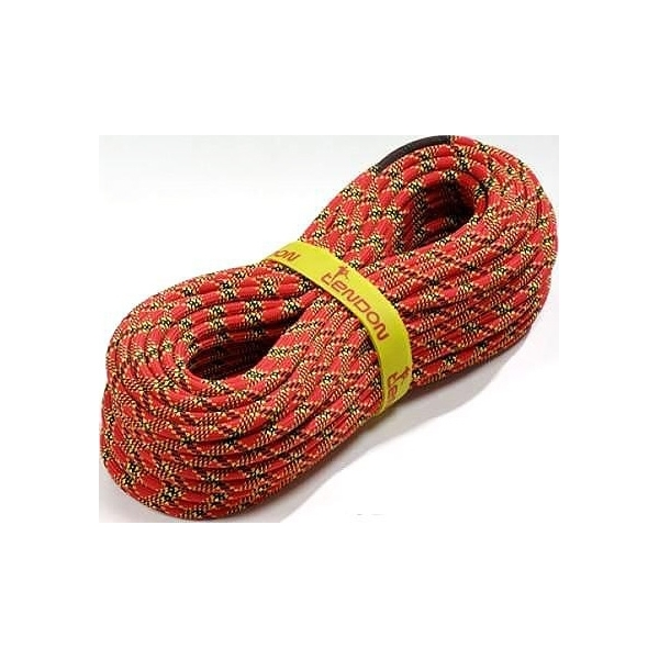 Rope Master 9,4 mm Tendon
