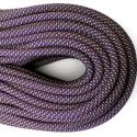 Cuerda Master 9,4 mm Tendon