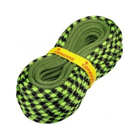 Rope Ambition 8,5 mm Bicolor Tendon