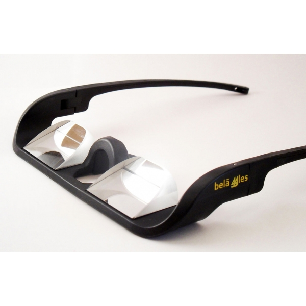 Belay Glasses Belaggles