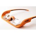 Gafas Asegurar Belaggles