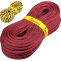Cuerda Trust 11 mm Tendon