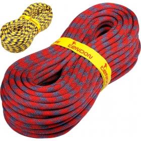 Rope Trust 11 mm Tendon