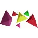 Triangulos Ignasi Tarrazona RoKodromo