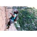 Soloing Climbing Course esKalarTienda