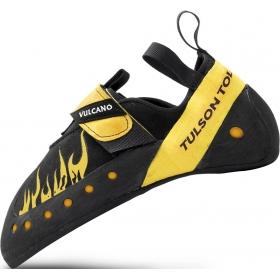 Climbing Shoes Vulcano Tulson Tolf