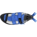Climbing Shoes Serenity Gat Friccion