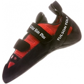 Climbing Shoes Wild Side Plus Gat Friccion