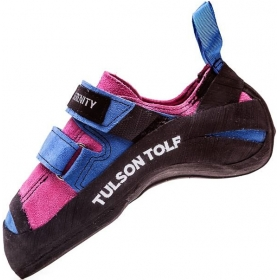 Climbing Shoes Serenity Woman Tulson Tolf