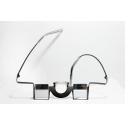 Gafas Asegurar Y&Y
