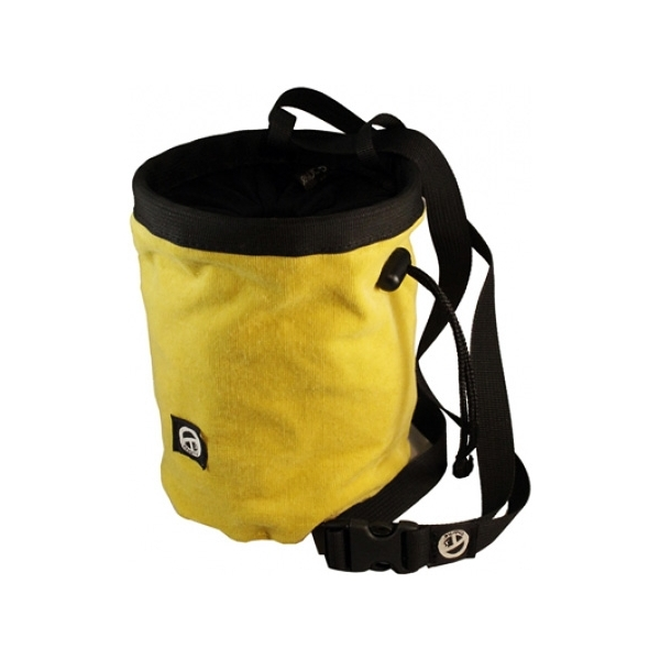 Bolsa Magnesio Natural Mustard (Regular) Charko