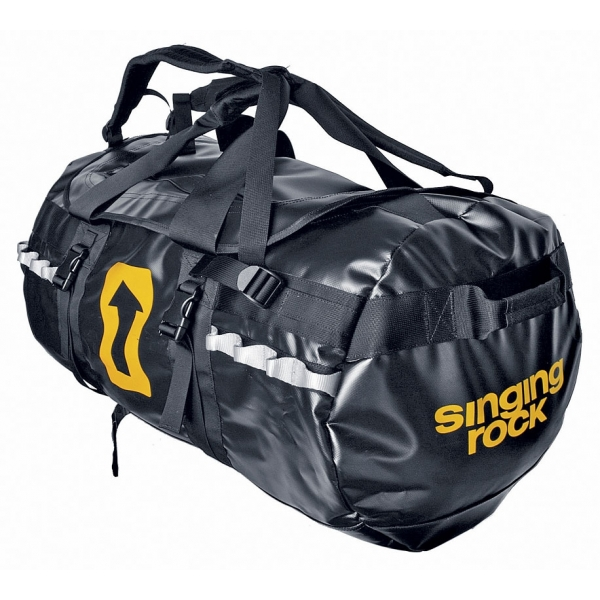 Duffle Expedition 90 L Singing Rock