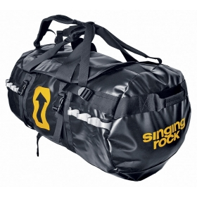 Petate Expedition 70 L Singing Rock