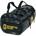 Petate Expedition 90 L Singing Rock