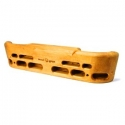 Fingerboard Compact Training Board Metolius