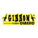 Slackline Classic Gibbon
