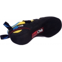 Climbing Shoes Spirit Lady VCR Red Chili