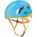 Helmet Penta Singing Rock