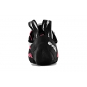 Climbing Shoes Rockstar Evolv