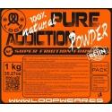 Chalk Pure Adiction 1 kg (6 Units) Loop Wear