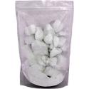 Magnesio Pure Addiction Crunch 350 gr (10 Unidades) Loop Wear