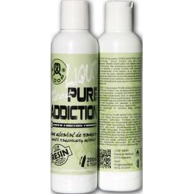 Magnesio Pure Addiction Liquid 200 ml (7 Unidades) LoopWear