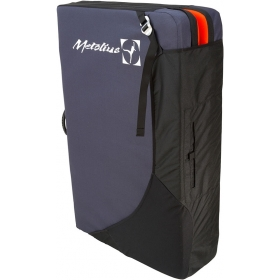 Crash Pad Session Metolius