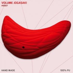 Volume Jogasaki S4C