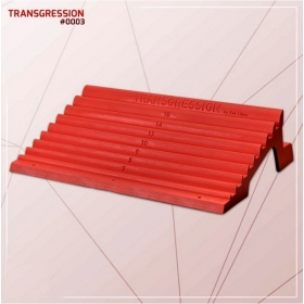 Fingerboard Transgression S4C
