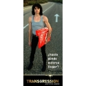 Tabla Transgression S4C