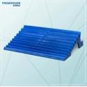 Fingerboard Progression S4C