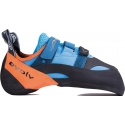 Climbing Shoes Shaman Evolv 2016