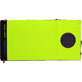 Crash Pad New Gioia Loop Wear