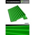 Tabla Transgression S4C