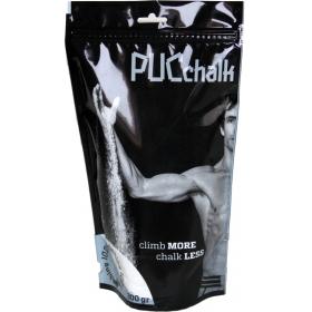 Magnesio Puc Chalk 300 gr (15 Unidades) Puc Series