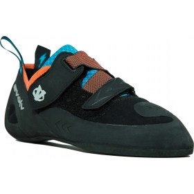 Climbing Shoes Kronos Evolv
