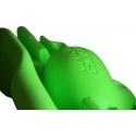 Fingerboard Skok S4C + GIFT