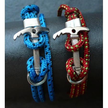 Jewel Bracelet Ice Axe Moncho M
