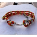 Jewel Bracelet Ice Axe 2 Moncho M