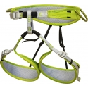 Harness Air CR Camp