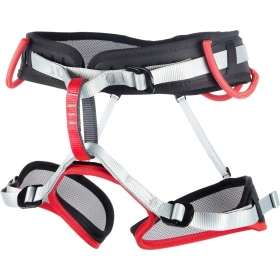 Harness 003 Fixe