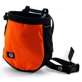 Bolsa Magnesio Hydro Orange (Psicobloc) Charko
